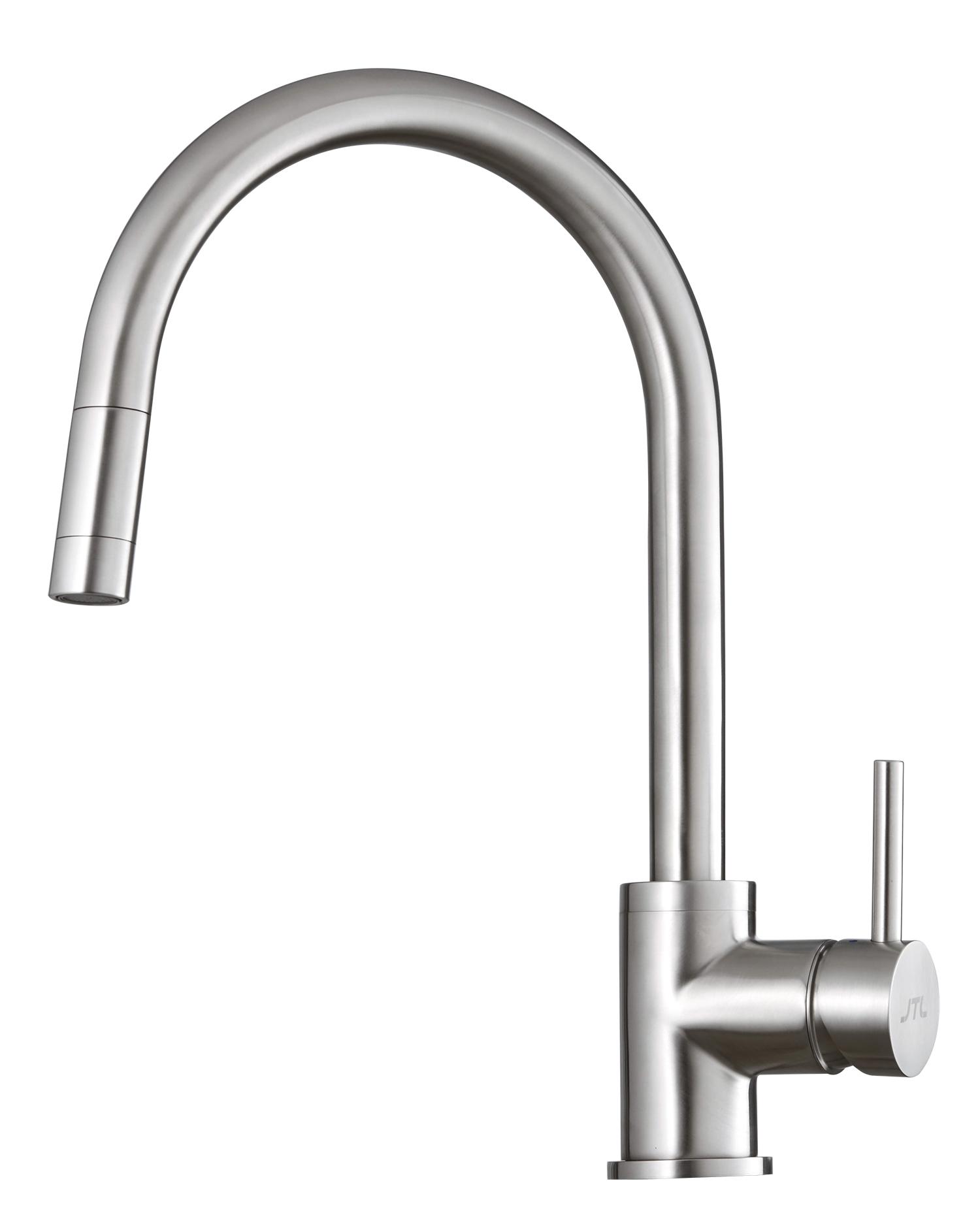 廚房、茶水間、浴室及洗手間適用,切合居家生活用水需求