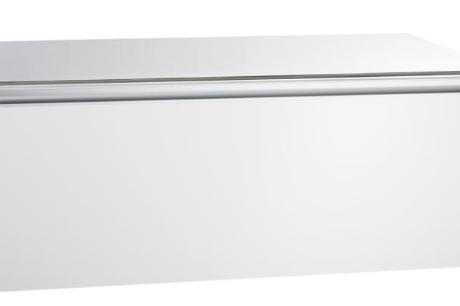 嵌門板設計  完美搭配廚房空間