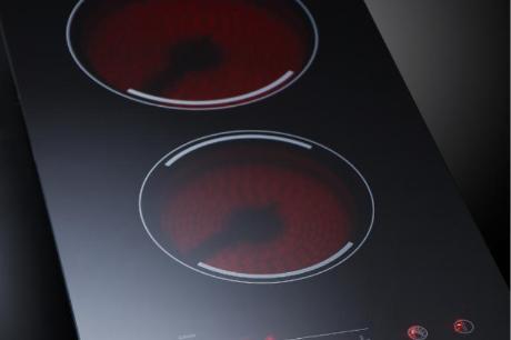 德國SCHOTT微晶玻璃