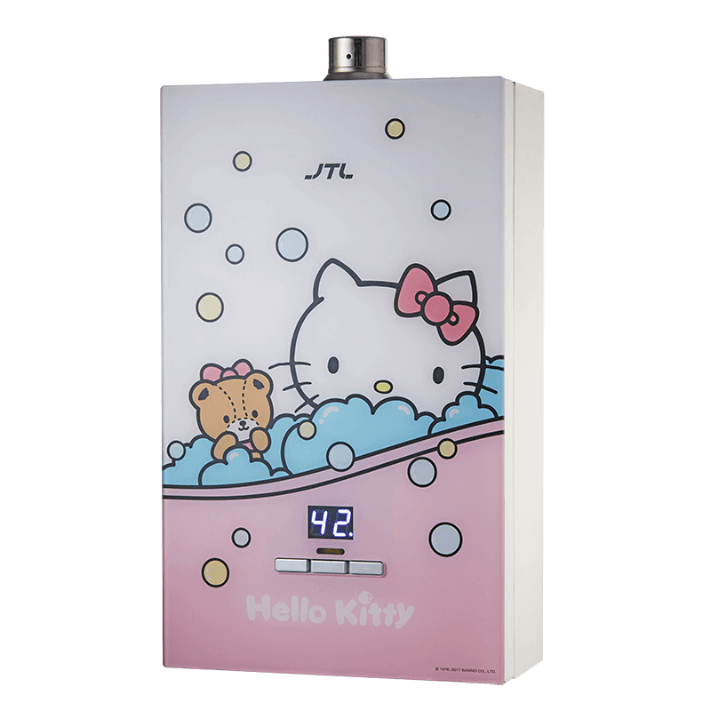 proimages/pro/water-heaters/fe/JT-H1633.1333kitty.png