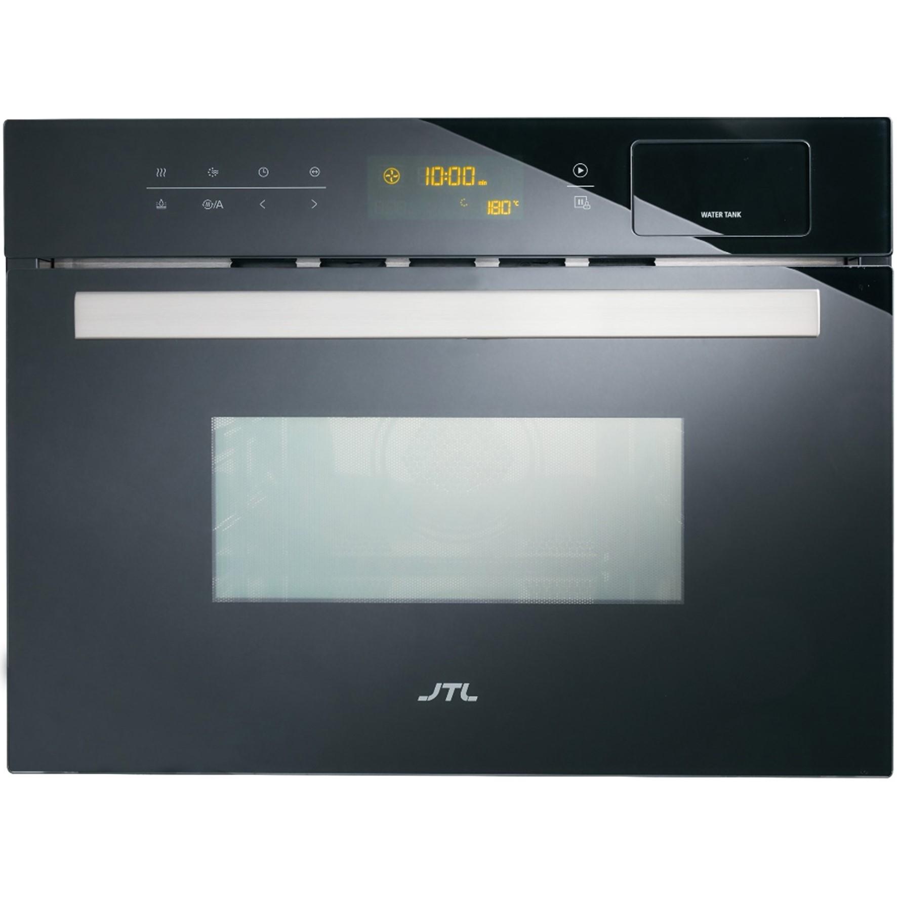 蒸氣微波烤箱/蒸氣烤箱