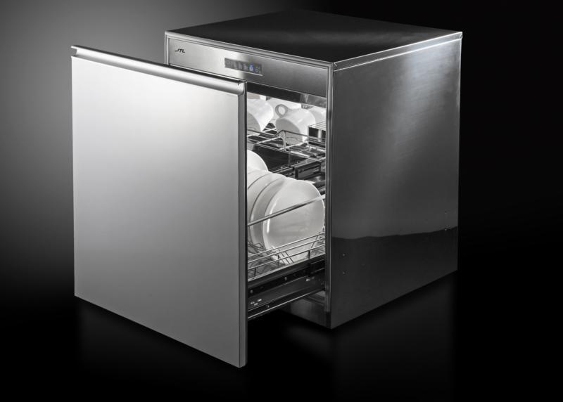 JT-3016Q 嵌門板落地式烘碗機-JT-3016Q