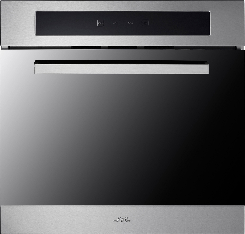 JT-7650L 豪華型收納櫃-JT-7650L