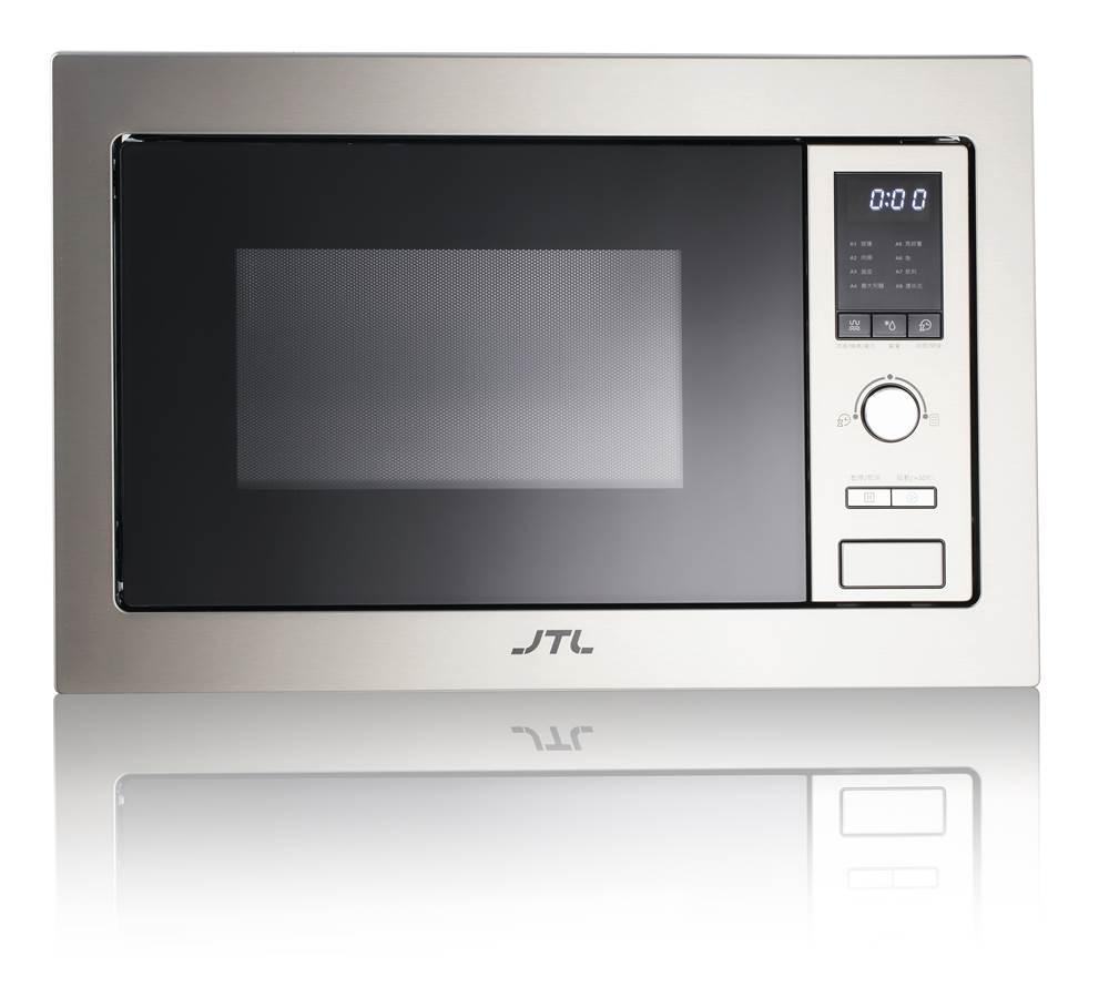 JT-EB101 微波烤箱-JT-EB101