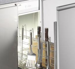 刀砧烘乾機
