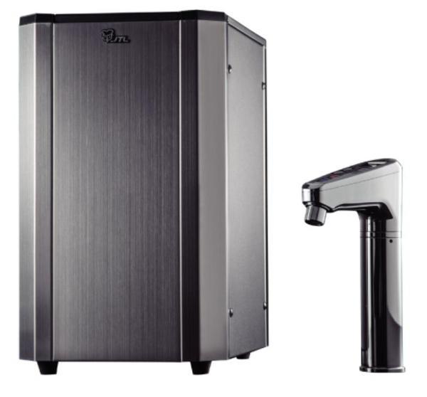 冷熱櫥下飲水機