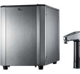 冰熱櫥下飲水機