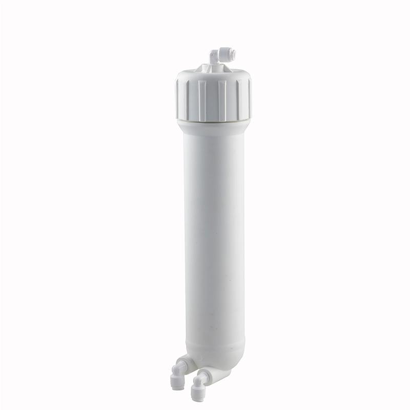 美國進口RO膜濾心