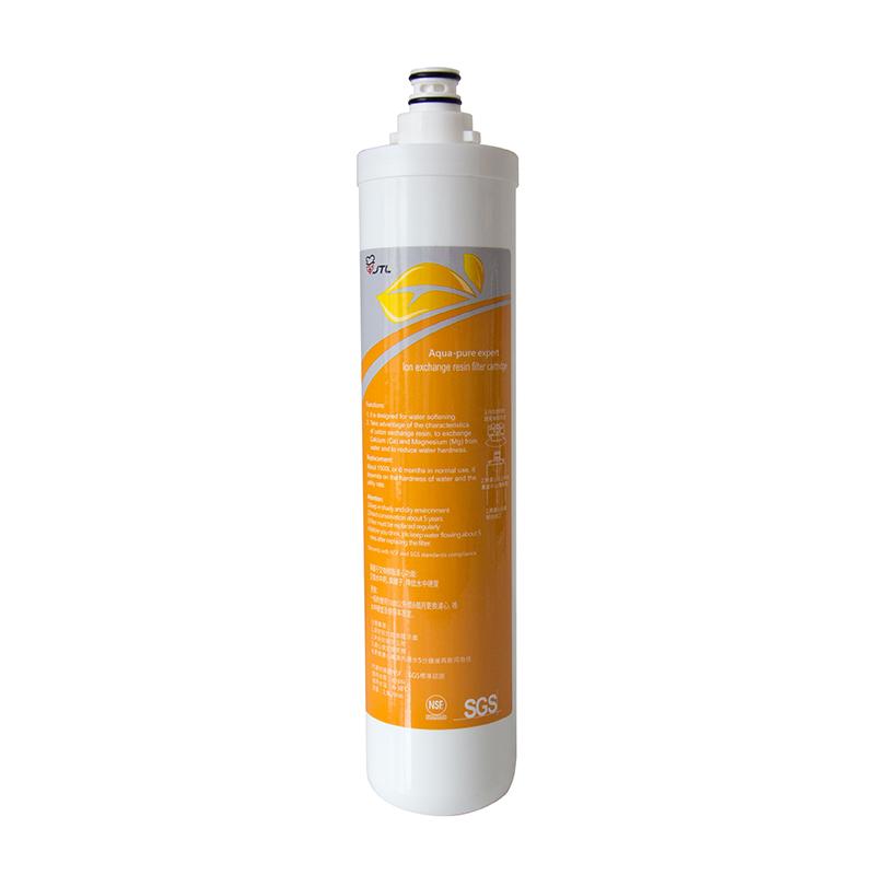 2W799002 樹脂濾心-2W799002