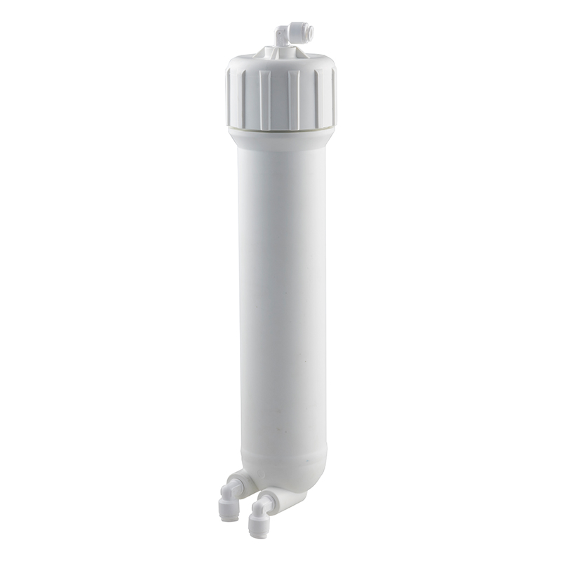 RO膜濾心