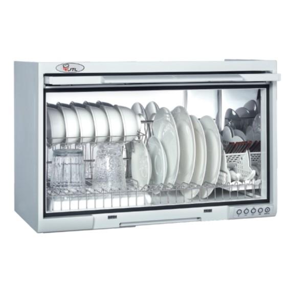 懸掛式烘碗機/懸掛式烘碗機(無臭氧)