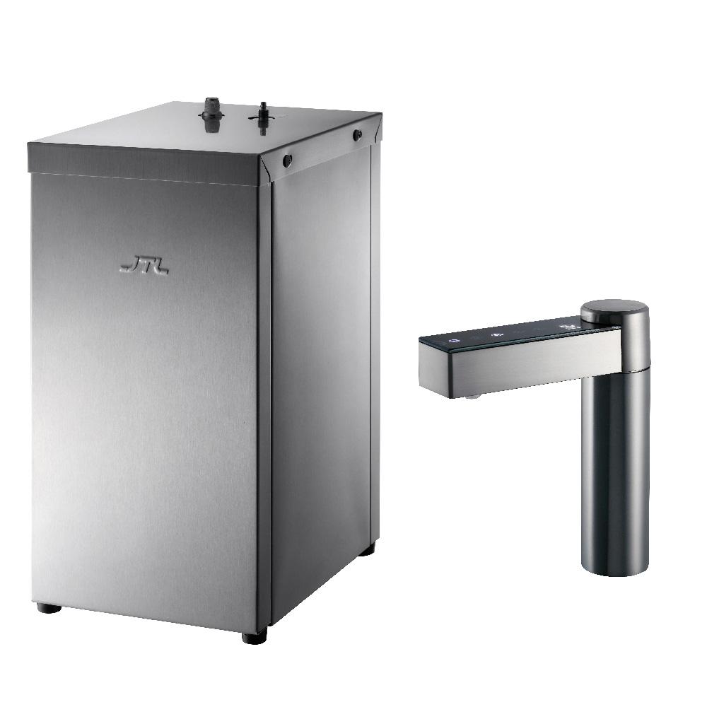 觸控櫥下型飲水機(即將上市)